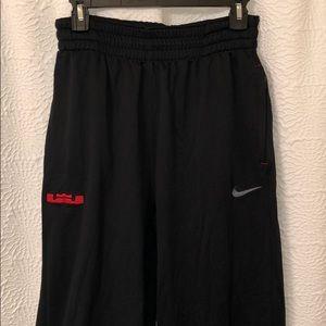 Nike Men's LeBron Athletic Pants